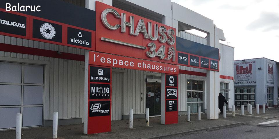 5a073e6d3b7aed Chauss34 | Chausseur n°1 en Languedoc-Roussillon